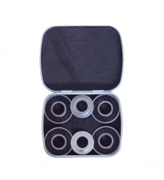 Blunt bearings ABEC 9