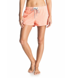 Roxy shorts Fonxy Twill 071 mge0 desert flower 2016 ladies vell