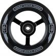 Wheel Longway Metro 110mm black