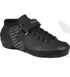 Chaya Quad Topaz Shoes