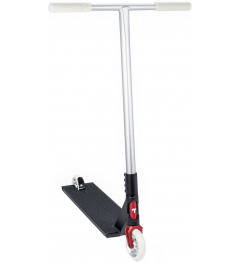 Freestyle scooter Tilt Theorem Medium Asphalt