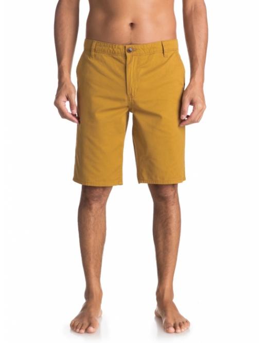 Shorts Quiksilver New Everyday 468 cmf0 wood thrush 2018 vell.34