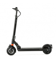 Electric scooter Joyor A1 black