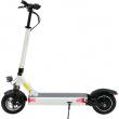 Electric scooter Joyor Y10 white 500W, 48V, 26Ah