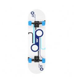 NILS EXTREME CR3108SA Metro 2 skateboard