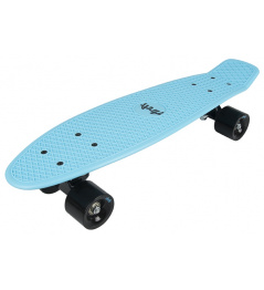 Area candy board blue