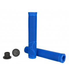 Grips Blazer Pro blue