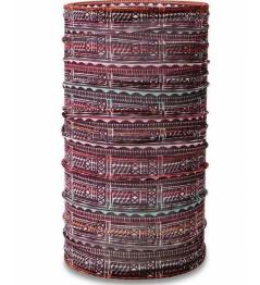 Dakine Prowler Neck Tube scarf multi quest 2020/21