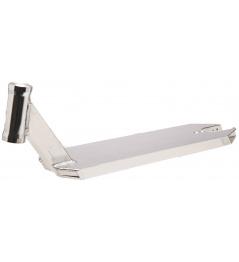 Board UrbanArtt Primo V3 572mm chrome + griptape for free