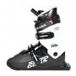 Snow Skates Sled Dogs Halden