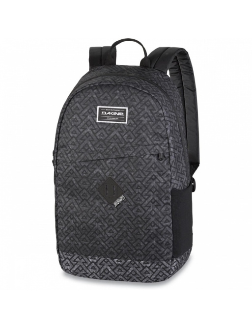 Dakine Backpack Switch 21L stacked 2017