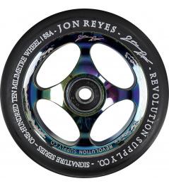 Revolution Supply Jon Reyes Neochrome Wheel