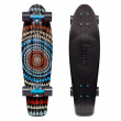 "Cruiser Penny Graphics 27 ""Mitch King Ripple vell.22"