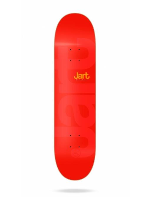 Skate Board Jart Little Biggie 8.5 2018/19 vell.8.5