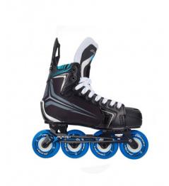 Roller skates Alkali RPD Recon SR