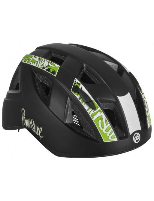 Powerslide Kids Pro Boys Helmet
