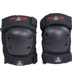 Triple Eight KP 22 Skate Knee Pads (M)
