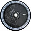 Wheel JP Samurai 110mm black