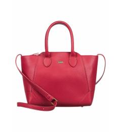 Handbag Roxy Starry Night 978 rqh0 deep claret 2019/20 women