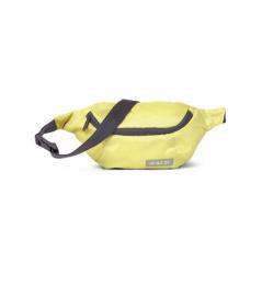 Aevor Hipbag ripstop lemon 2020/21 bag