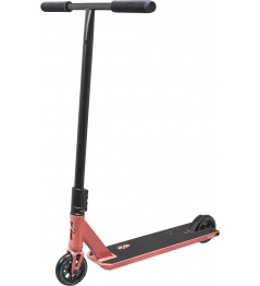 Freestyle scooter North Tomahawk 2020 Peach & Black