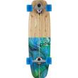 """Flow Wedge Surfskate (32 """"Blue)"""