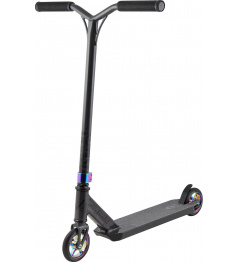 Freestyle scooter Versatyl Cosmopolitan Neochrome