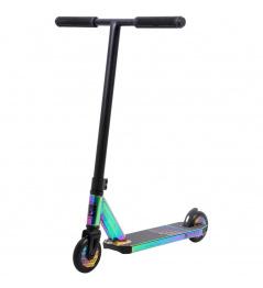 Freestyle scooter Invert Supreme Mini 1-4-8 Neo / Black