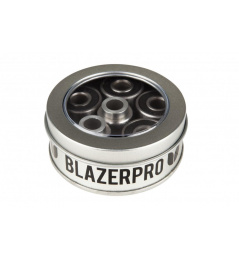 Blazer Pro ABEC7 bearings