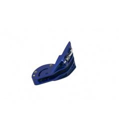 Folding mechanism - Flex Blue