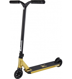 Freestyle Scooters Root Type R Gold Rush