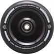 Wheel Revolution Supply Hollowcore 110mm black