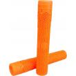 Grips Stolen Hive SuperStick Flangless Neon Orange