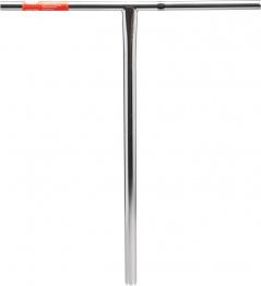 Tilt Stage 1 SCS 700mm Chrome handlebars