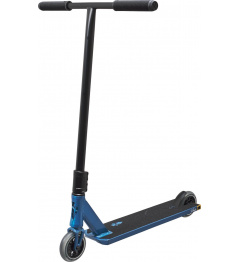 Freestyle scooter North Tomahawk 2020 Aqua & Black