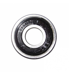 Titen bearings ABEC 7 8pcs