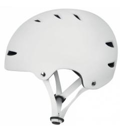 Ennui BCN Basic helmet white
