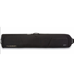 Dakine Low Roller bag black 2020/21 size 175 cm