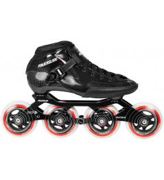 Children's roller skates Powerslide ONE