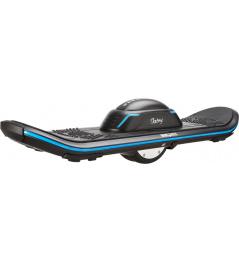 Skatey Balance Surfer Electric Gyroboard