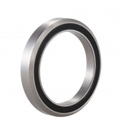 Bearing for Headset CORE Intergrated 1pc