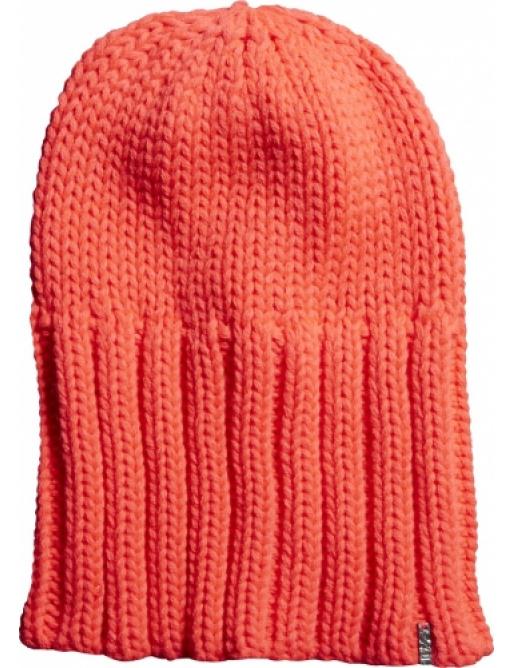Fox Higway wild cherry 2014/15 women's hat