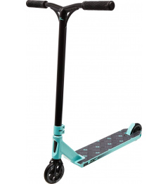 Freestyle Scooter AO Bloc Teal