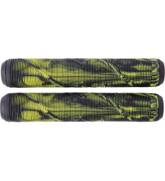 Grips Striker For Black / Yellow