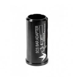 Blunt SCS Bar Oversize HIC Adapter