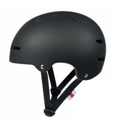 Ennui BCN Basic helmet black