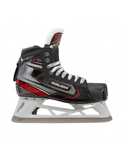 Powerslide Ultron in-line skates