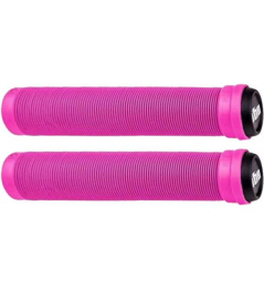 Grips Odi Longneck St Soft 160mm pink