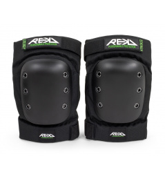 Knee pads REKD Energy Pro Ramp L