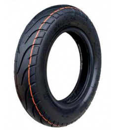 "Tire 10 ""for the City Boss V4 / V5 / T7 scooter"